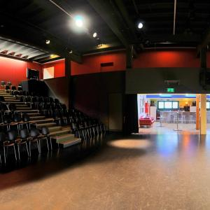 theatersaal.jpg